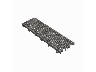 Dilatační dlaždice Performance Floor