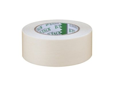 Oboustranná lepící páska 40mm, 50m
