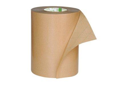 Oboustranná lepící páska 240mm, 50m