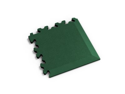 PVC roh Mosolut Machine Industry - Kůže