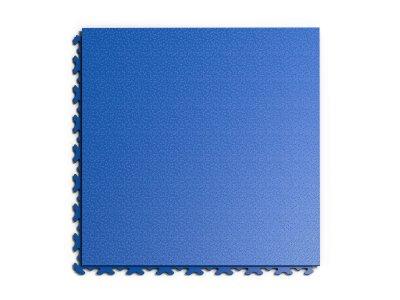 PVC dlažba Mosolut Machine Invisible - Modrá