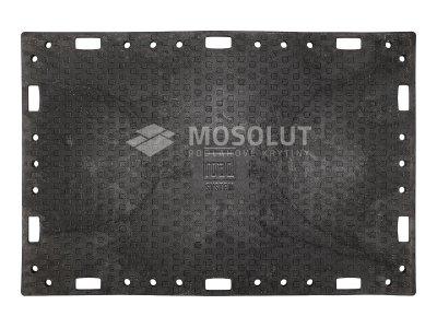 Mosolut Road System 200